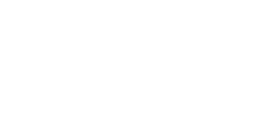 Grand County Library Foundation